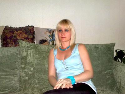 Prostitutes in Saratov