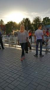 Vika,48-12