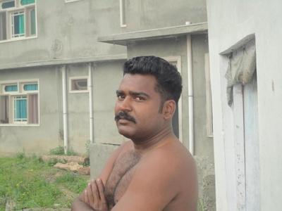 Muyassar,40-2