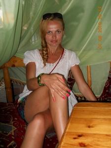 Tamila,37-40