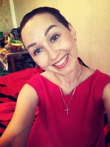 Alina,34-13