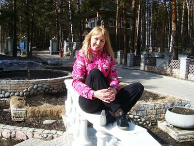 Alina,34-7
