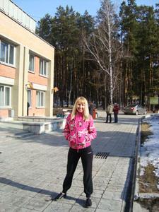 Alina,34-8