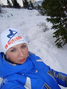 Alina,33-9