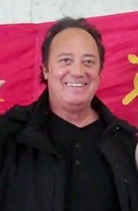 Roy,60-6