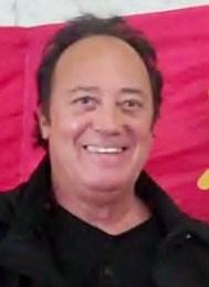 Roy,60-8