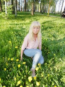 Nadezhda,57-7