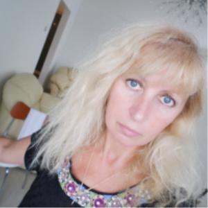 Nadezhda,57-4