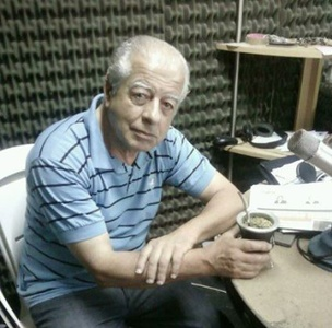 Alberto,71-4