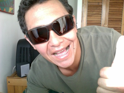 Juan,31-1