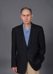 John,72-6