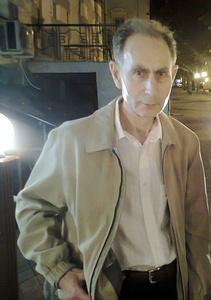 John,68-5