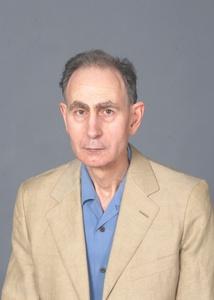 John,72-2