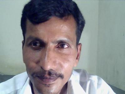 Mohd,41-1