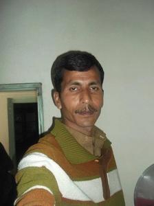 Mohd,41-6