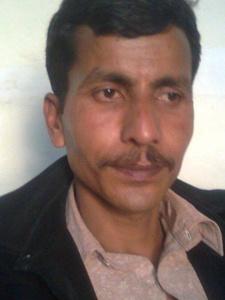 Mohd,41-5