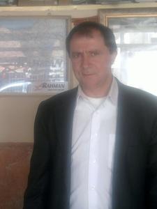 Murat,50-1
