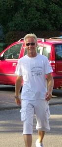 Andreas,54-6