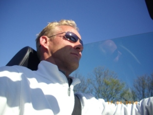 Andreas,54-4