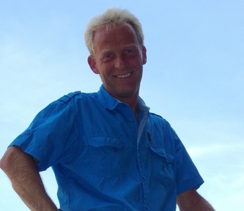 Andreas,54-8