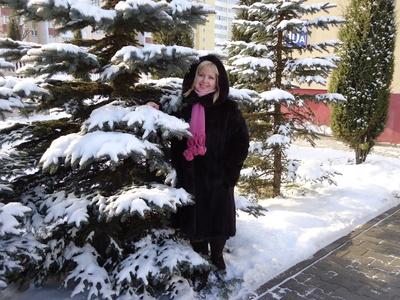 Svetlana,56-3