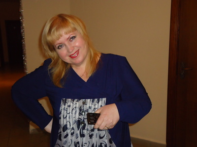 Svetlana,56-4
