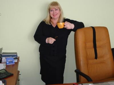 Svetlana,56-5