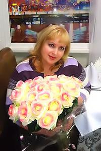 Svetlana,57-1