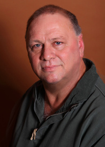 Michael,59-1