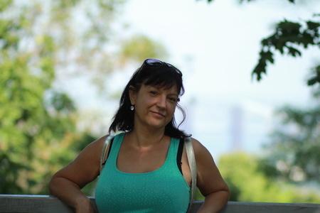 Natasha,53-4