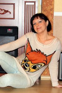 Natasha,52-1