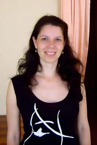 Viktoria,38-1