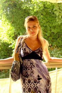 Liya,39-1