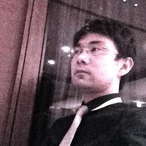 Yasuo,38-1