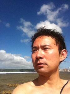 Yasuo,38-2