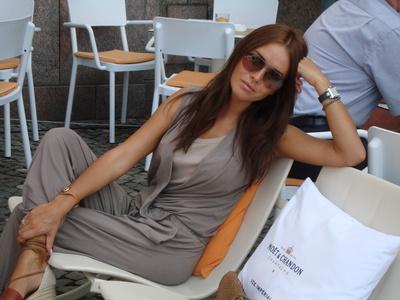 Yuliya,38-3