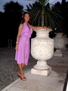 Yuliya,37-4