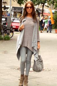 Yuliya,38-2