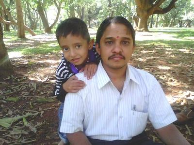 Manjunath,42-2