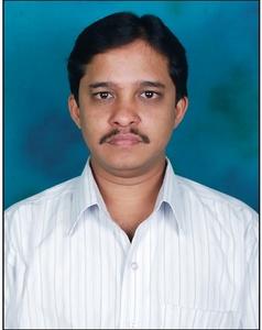 Manjunath,42-1