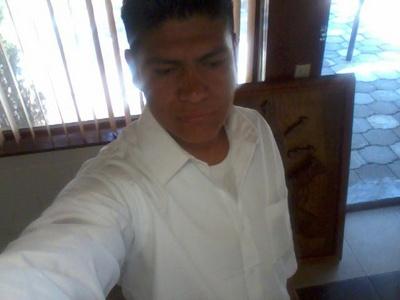 Jose,31-6