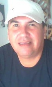 Luis,60-2