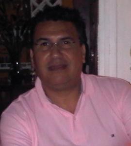 Luis,60-1