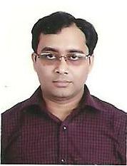 Satya prakash,38-1