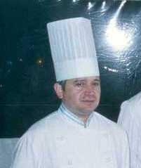 Alfredo,56-81