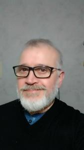 Alfredo,61-4