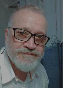 Alfredo,61-5