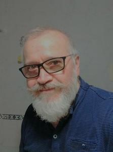 Alfredo,61-6