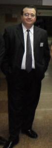 Alfredo,56-1