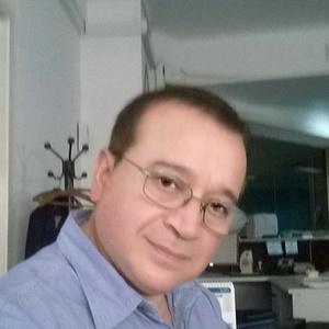 Alfredo,56-79